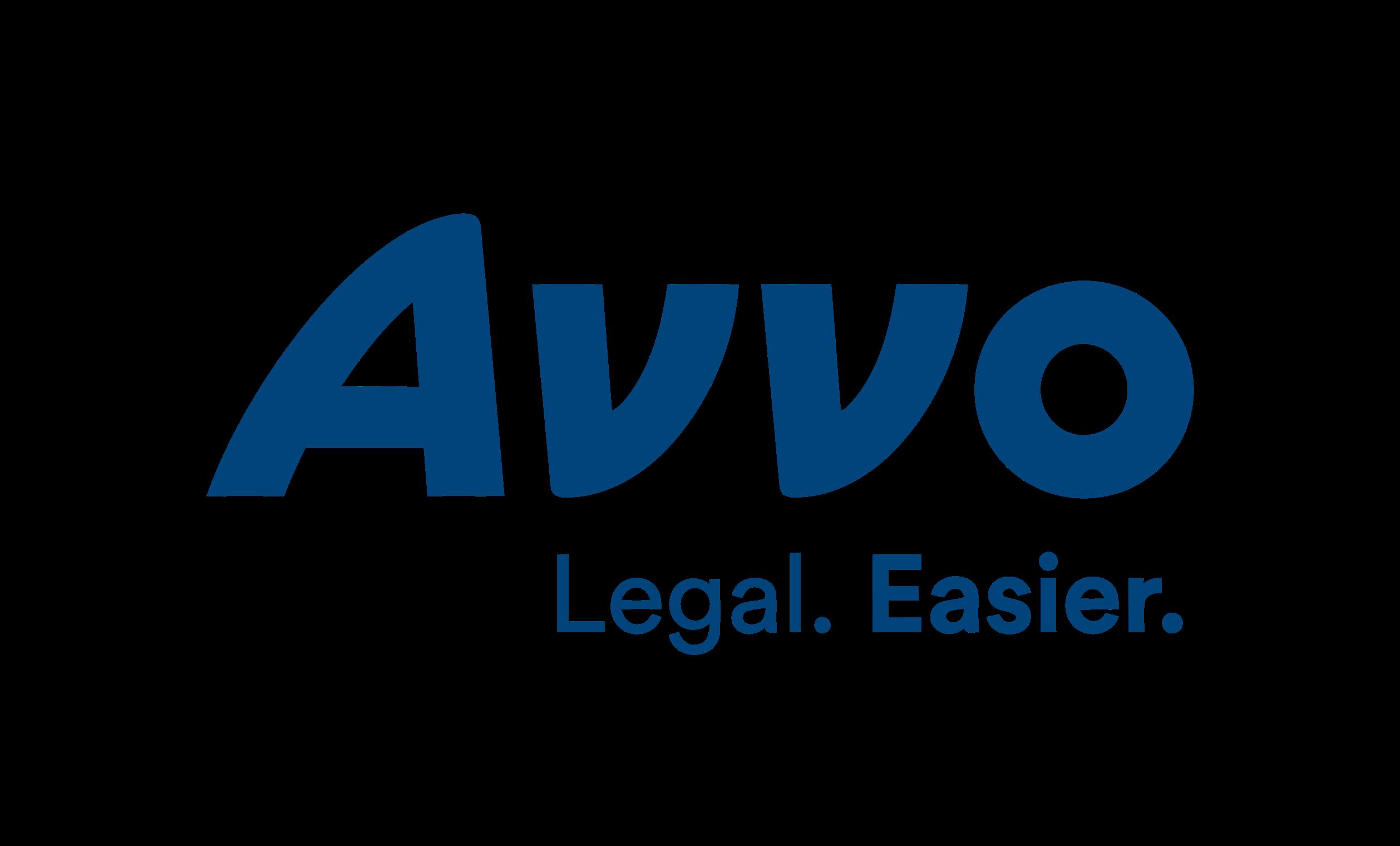 Avvo_logo_Navy_tagline_vectorized.png