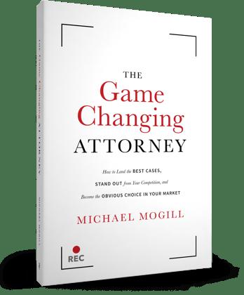 Book_Mockups-Mogill
