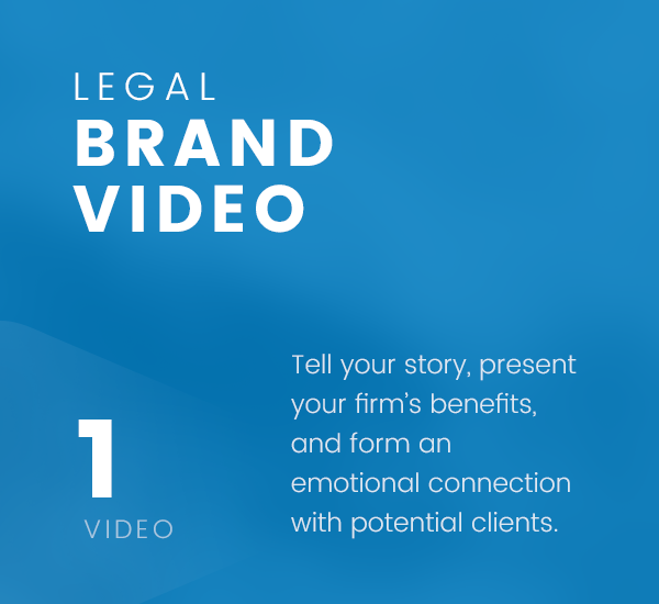 Brand Video Package.png