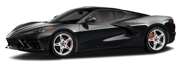 Corvette-Side-sized
