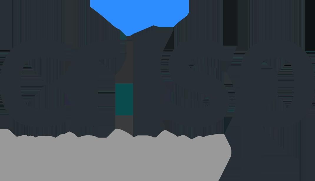 Crisp-Logo-FNL.png