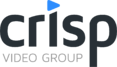crisp-logo.png