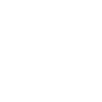 wistia-choice-awards