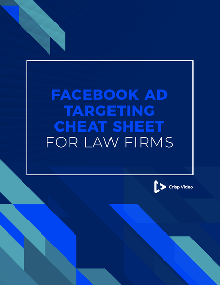 Facebook Ad Targeting Cheat Sheet_COVER