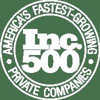 Inc500_medallion-white