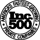 Inc500_medallion