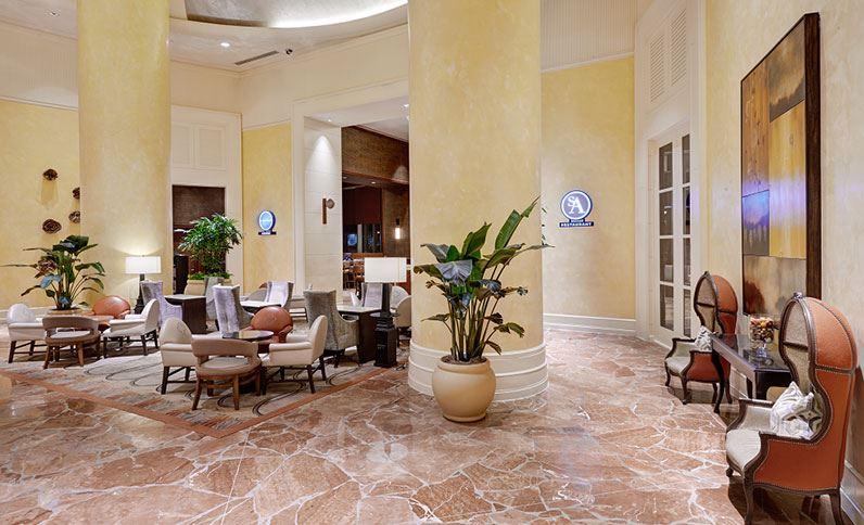 Intercontinental Lobby.jpg