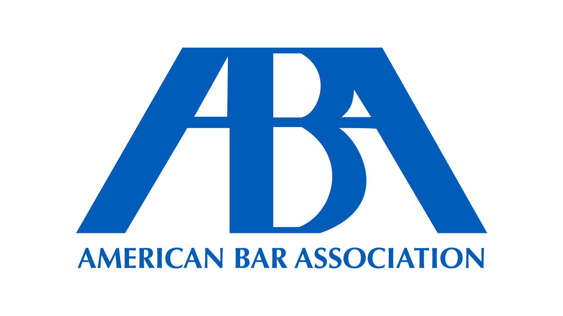 New-ABA-Logo.png
