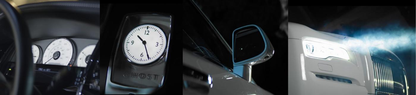 RR details