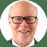 Randy Kessler Circle
