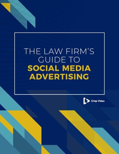 Social Advertising Guide COVER