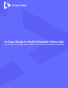 Social Stack Case Study Cover