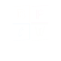 Transparent BPTW White Cropped (1)
