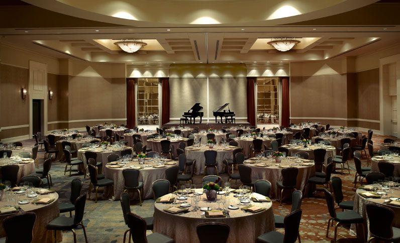 Windsor Ball Room Intercontinental.jpg