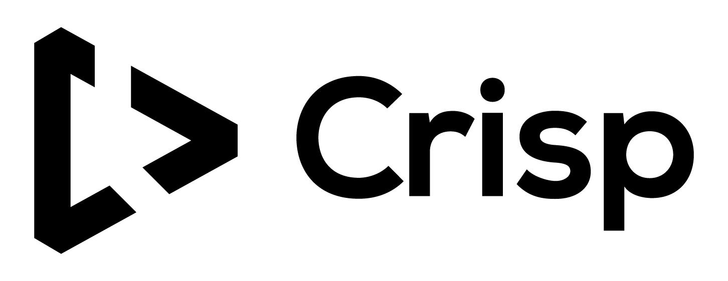 crisp-new-2021-logo-horizonatal-primary