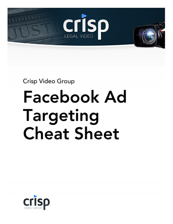 facebook-ad-targeting-cheat-sheet.png