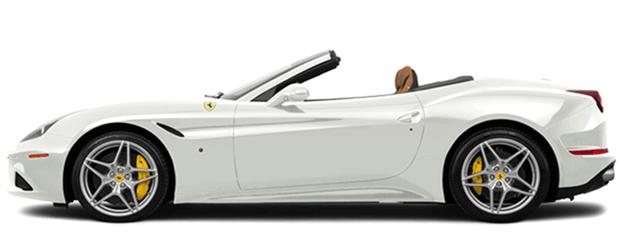 Ferrari Grand Prize