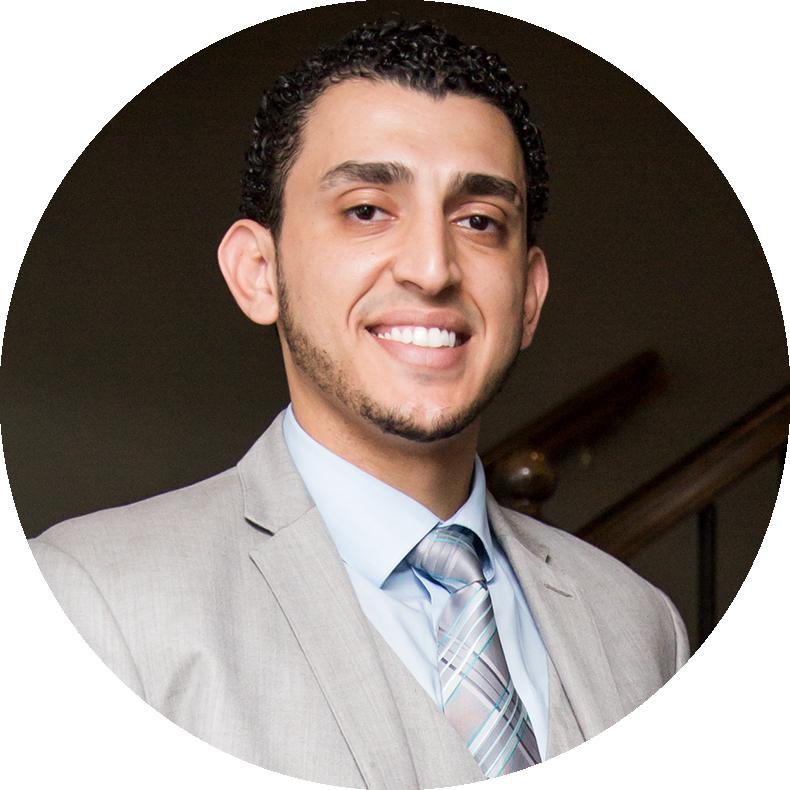 ibrahim-awad-headshot-round