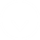 iconmonstr-arrow-down-circle-thin-240