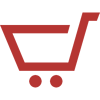 iconmonstr-shopping-cart-2-240