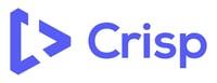 logo-horizonatal-primary-1.png