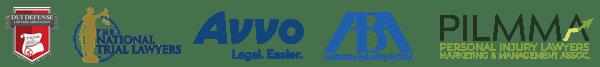 logos-imagecombined-01.png