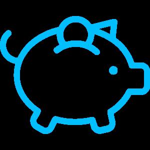 np_save-money_945032_01B1FF-1.png