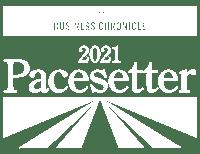 pacesetter-logo-2021