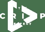the-crisp-effect-logo-white-1