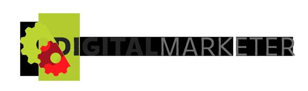 DigitalMarketerFullLogo