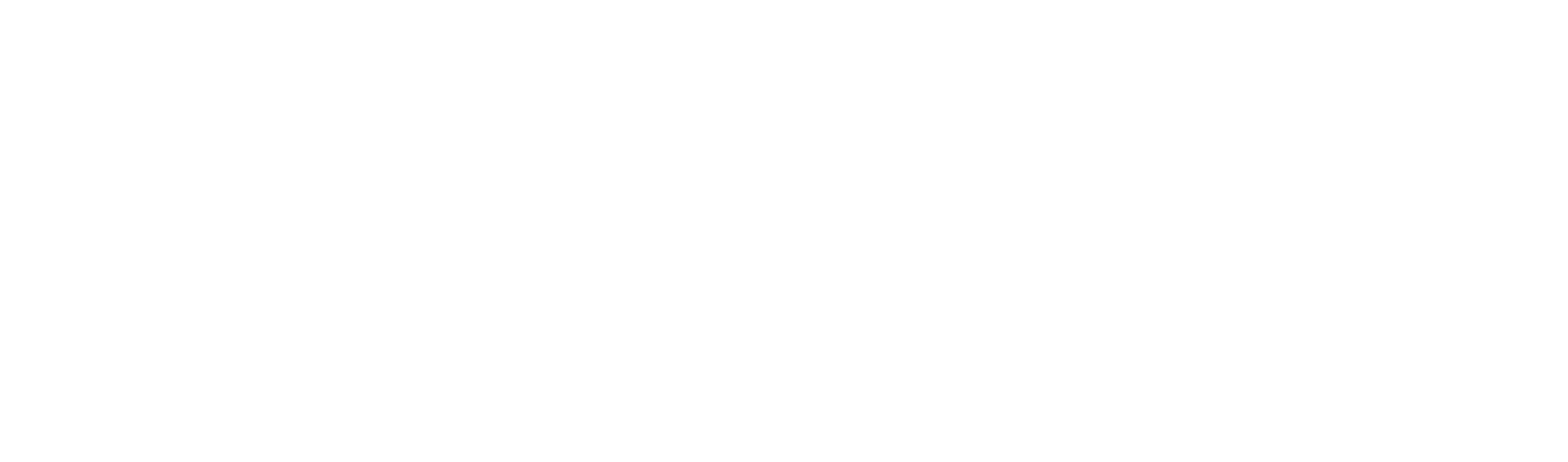 Evolve-Virtual-Summit-Logo-wo-crisp