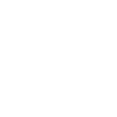Inc5000_medallion-wh.png