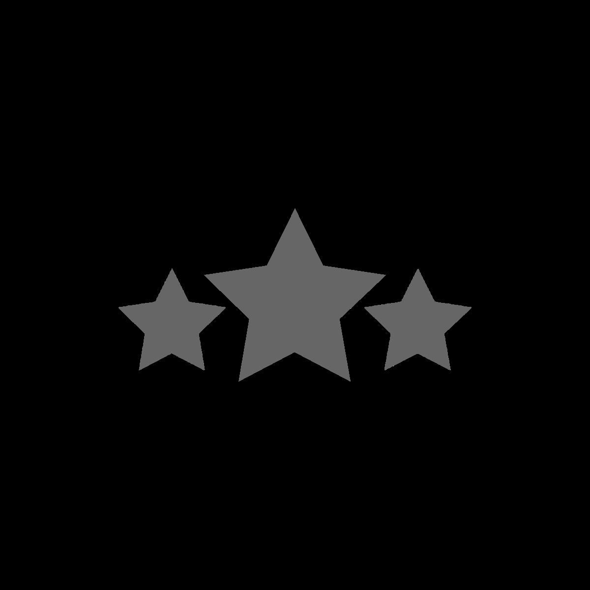 noun_Star_3346451
