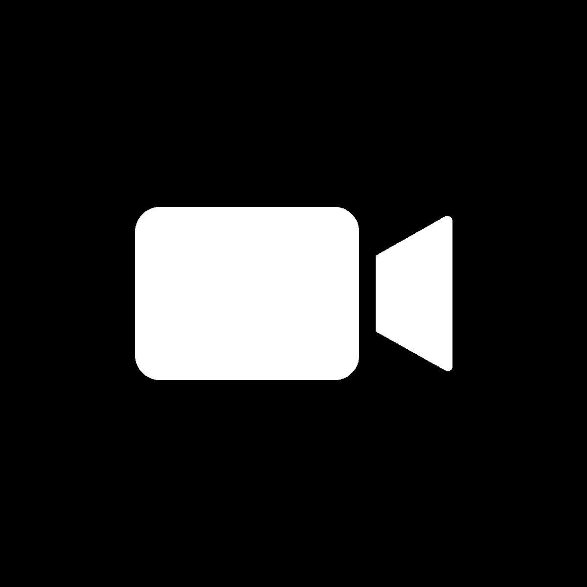noun_Video_966159