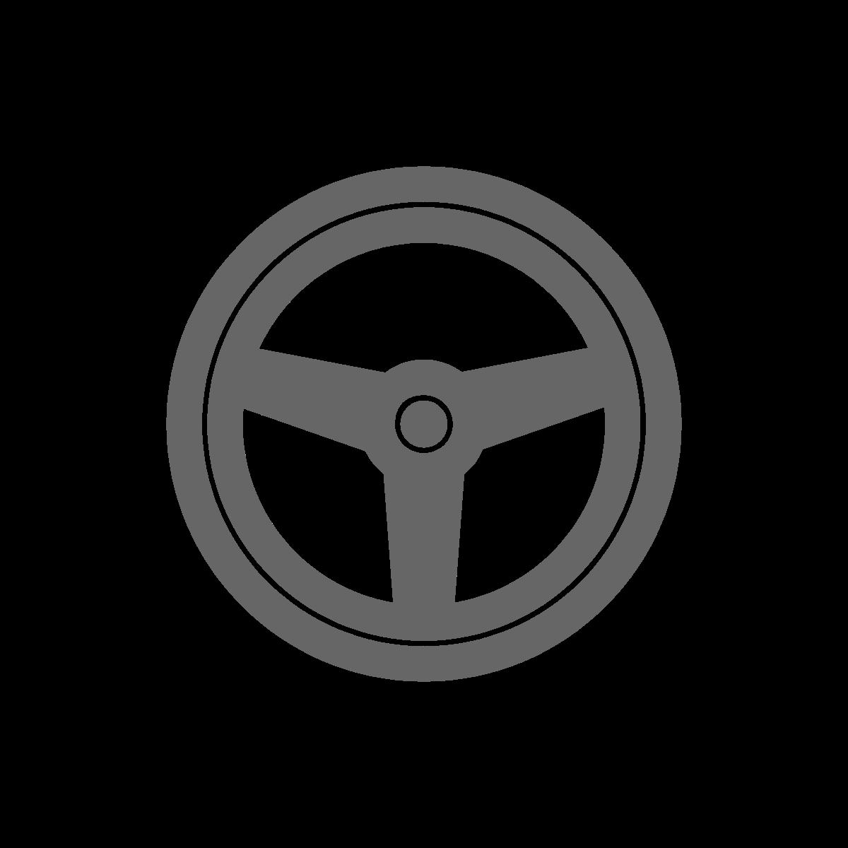 noun_driving_850977